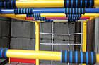 Дитячий спортивний комплекс, фото 5