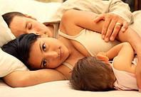 Мамам и деткам