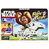 Настольная игра Hasbro Star Wars Loopin Chewie Game, звездные войны