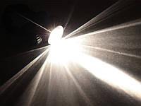 Налобный фонарь DIVING HEADLAMP 4xAA