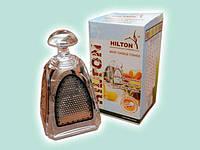 HILTON FG 0432 BEST CHOICE