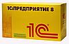 1С:Підприємство 8 Управління виробничим підприємством для України