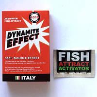 Активатор клева Dynamite Effect (Динамит Эффект), фото 1