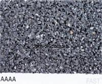 Фаст Гранит АААА  гранитная штукатурка, мраморная штукатурка, фаст, штукатурка, цокольная штукатурка,