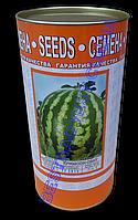 Семена арбуза Кримсон Свит, инкрустированные, 500 г