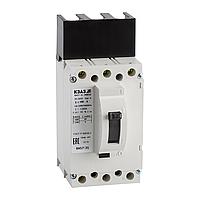 Выключатель автоматический ВА57-35-340010-100А-1250-690AC-УХЛ3-КЭАЗ