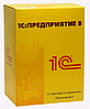 1С:Підприємство 8. ЗУП для Украіни. Базова