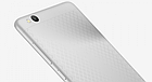 Смартфон Xiaomi Redmi 3 2/16GB (Fashion Silver), фото 3