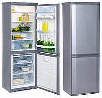 Ремонт холодильников NORD в Днепре.