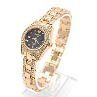 Женские часы Perfect с камнями.