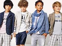 Одежда для мальчиков!!!