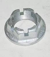 Гайка 50-1701253 М36х1,5  (на вал 52)