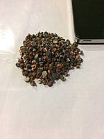 Техническое серебро цена Днепропетровск