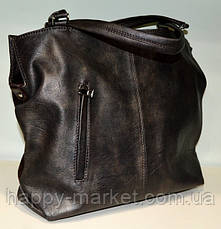 Сумка торба женская Производитель Украина Valetta 17-970-3, фото 2