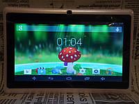Samsung GalaxyTab 3 (Q88)