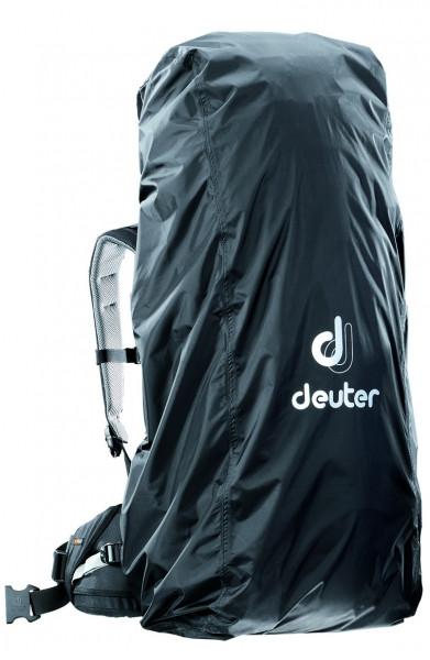 Deuter Чехол от дождя II черный (39530-7000)