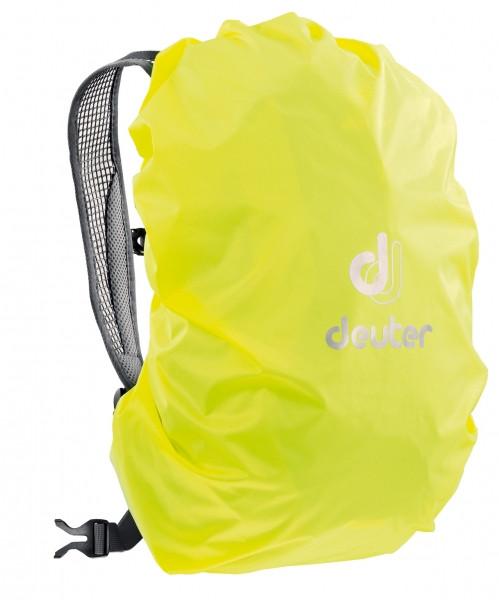 Deuter Чехол от дождя Mini желтый (39500-8008)