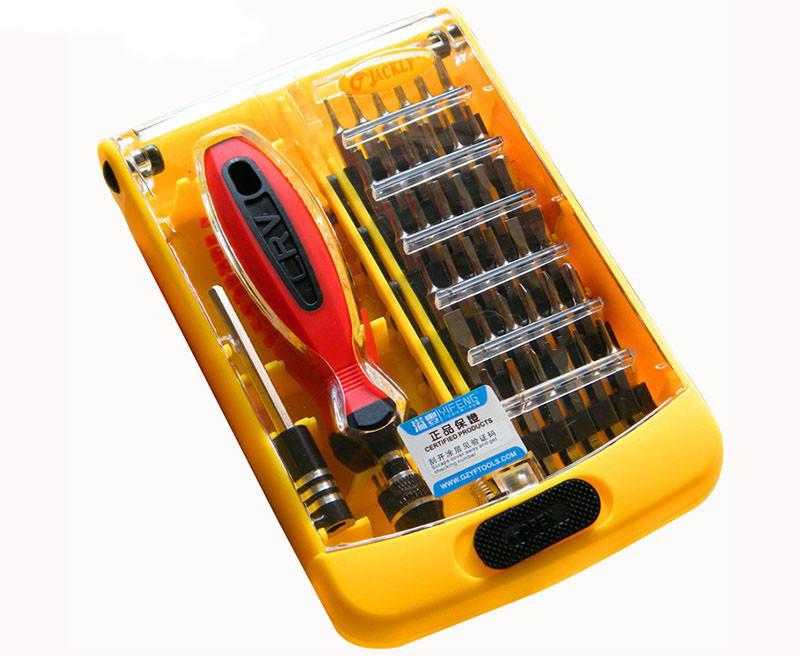 Набор инструментов  Jackly JK-6088