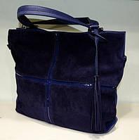 Сумка торба женская Производитель Украина Valetta 17-970-4