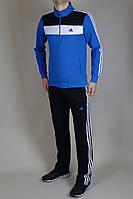 Спортивный костюм Adidas, фото 1