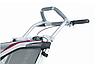 Детская коляска Thule Chariot CX 2, фото 4