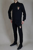 Спортивный костюм Puma, фото 1
