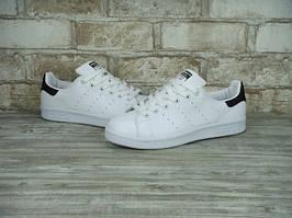 Кроссовки Adidas Stan Smith живые фото