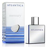 DILIS Туалетная вода ATLANTICA MERCURY