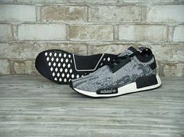 Кроссовки Adidas NMD живые фото