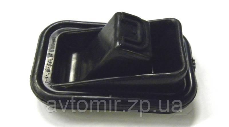 Пыльник вилки сцепления Ваз 2101-07 (кораблик) БРТ