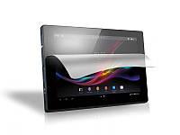 Защитная пленка Sony Xperia Tablet Z