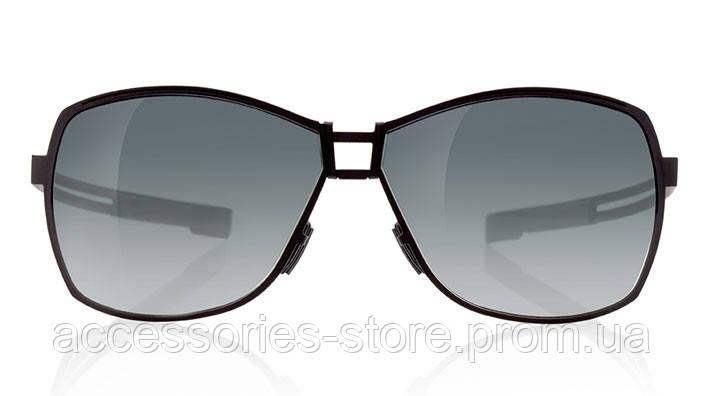 Женские очки Audi Ladie's sunglasses metal, black