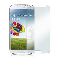 Защитное пленка Samsung I9500 Anti-brust