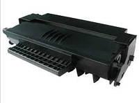 Картридж Xerox Phaser 3100MFP (OKI B2500) 106R01378 / 106R01379 первопроходный (не оригинал)