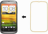 Защитная пленка HTC Desire V (T328w)