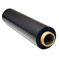 Полимерное железо 0,4мм без клеевого слоя