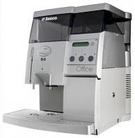 Кофемашина автоматическая Saeco Royal Office