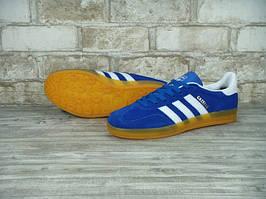 Кроссовки Adidas Gazelle живые фото