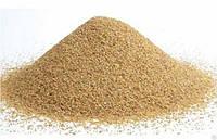 Замена кварцевого песка в фильтрационной установке
