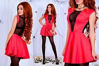 Новая коллекция платьев «Deloras» к 8 марта