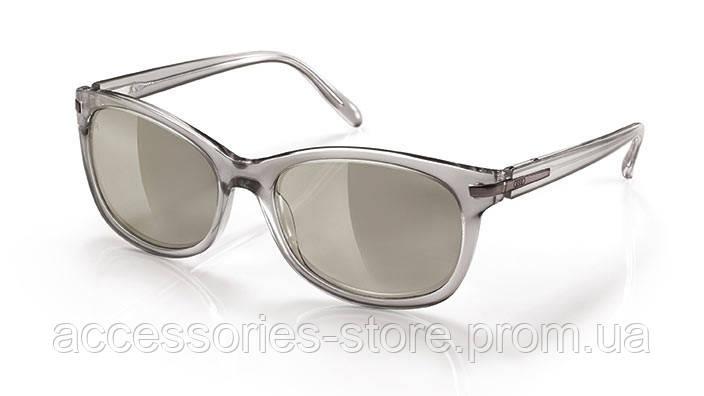 Женские солнцезащитные очки, прозрачные Audi Ladie's sunglasses translucent