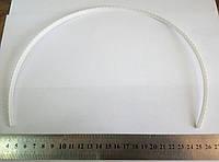 238-1003466 Кільце фторопластове