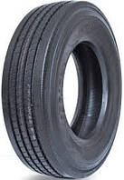 Новые грузовые шины: 295/80R22.5 Force TruckControl 01