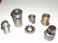 Металообработка, изготовление валов и деталей