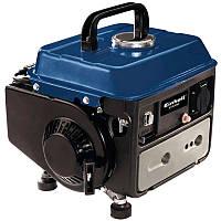 Бензиновый генератор Einhell BT-PG 850/2