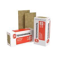 Теплоизоляция Технониколь Технофас  100 мм (145 кг/м3)