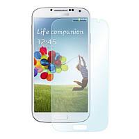 Защитная пленка Стекло Remax Samsung I9500