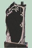 Изготовление надгробий любой сложности под заказ, фото 10