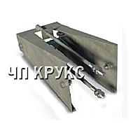 Основание закрепа К127У3, К127Т3, К-127