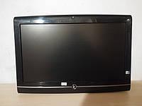 Моноблок Acer eMashines EZ1700
